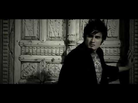 Uzair Jaswal - Yaheen (Official Music Video)
