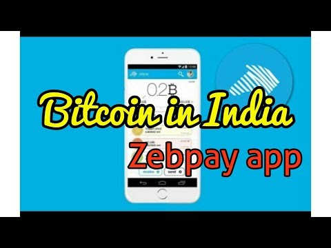 """how-to-buy-""""bitcoins""""-using-zebpay-app-in-#-india-#-with-proof#ref82568616-prome-code"""