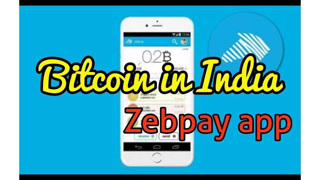 How to buy bitcoins using zebpay app in india with proof how to buy bitcoins using zebpay app in india with proofref82568616 prome code ccuart Choice Image
