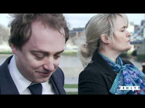 Ian Bowler for London Mayor 2012: Electile Dysfunction Ep 1