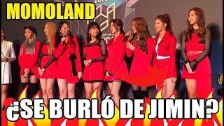 korean showbiz news