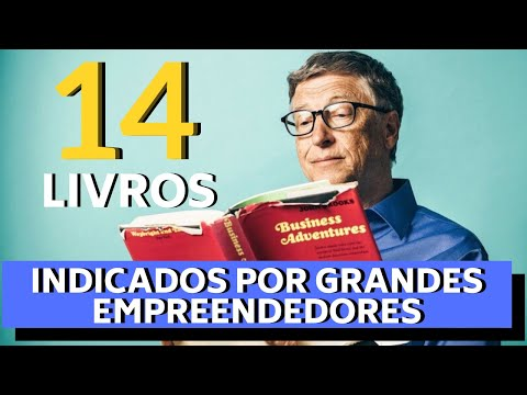 14-livros-indicados-por-grandes-empreendedores-de-sucesso