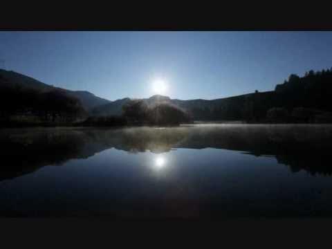 Abel Korzeniowski - Song of Time