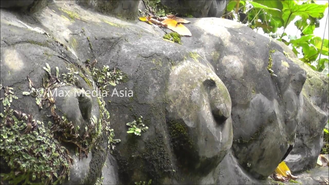 Download PART 3 LESHAN MOUNT EMEI GIANT BUDDHA CHENGDU SICHUAN CHINA TOURISM