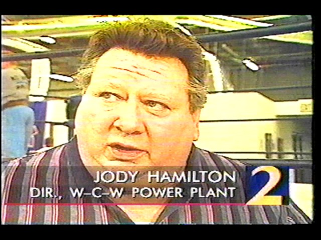 Wcw Tryout 1996 Youtube 179 people named jody hamilton living in the us. wcw tryout 1996 youtube