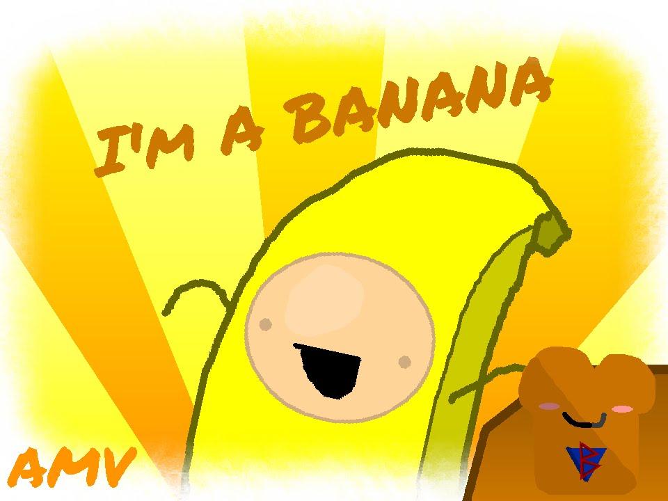 I'm A Banana (epilepsy) Youtube