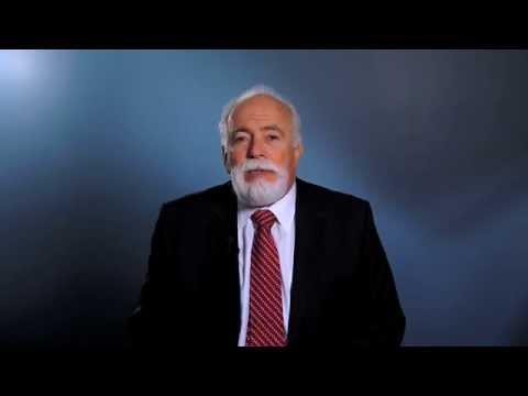 Henry Goodman  Conducting Effective Board Meetings