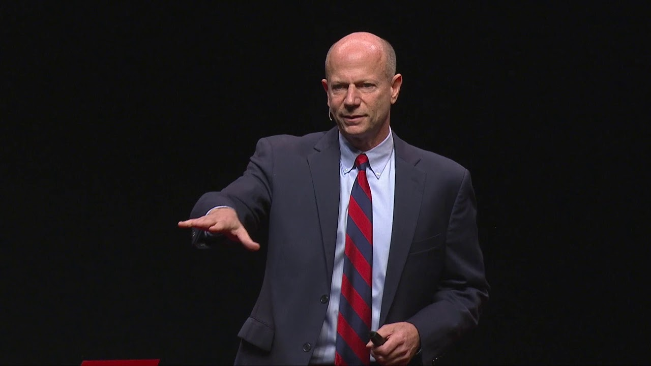 Download Countering Weapons of Mass Destruction Without a Map   Andrew Weber   TEDxIndianaUniversity