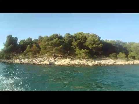 Noćni zaron s obale, Resnik 30.06.2015 from YouTube · High Definition · Duration:  2 minutes 19 seconds  · 981 views · uploaded on 02.07.2015 · uploaded by Hrvoje Pastar