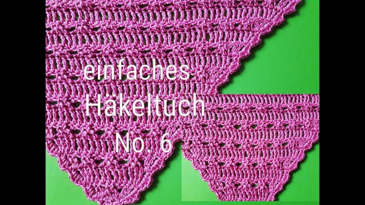 Funky Bernat Weichen Boucle Häkelanleitungen Pictures - Decke ...