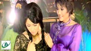 Iyeth Bustami LAILA CANGGUNG Video Music Official (Original)