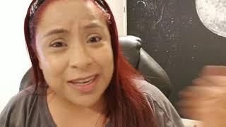 How to do your makeup like a chola