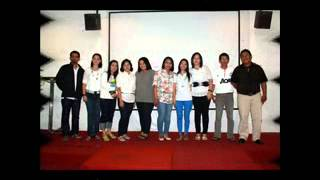 reuni SMA Frater angkatan 98 Makassar