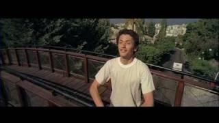 Shou Mbakiki  - Wael Kfoury (Official Video)