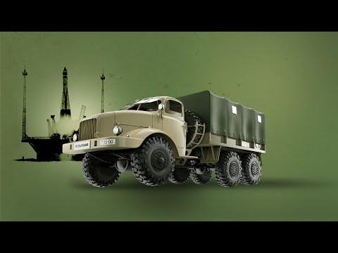 Терминатор 3: Восстание машин — КиноПоиск