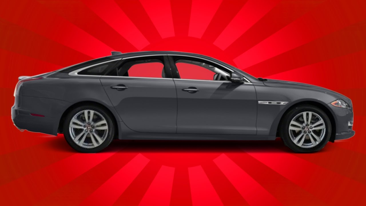 2017 jaguar xj review redesign price 2017 2018 car reviews - 2017 Jaguar Xj Unboxing Review A True Bmw And Mercedes Flagship Alternative Youtube