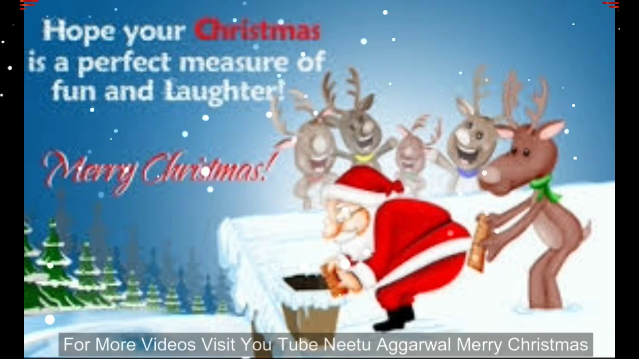 Merry Christmas Wishes,Greetings,Sms,Quotes,Sayings,Wallpapers,Christmas  Music,E Card,Whatsapp Video   YouTube