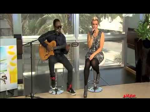 Rachael Calladine & Shay - Want You Back