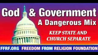 Freedom From Religion Foundation News 12/11/10