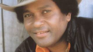 Watch Charley Pride Love Is A Shadow video