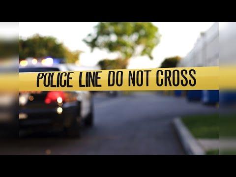 5 Disturbing Police Officer Horror Stories