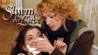Sturm der Liebe - Staffel 1: Finale - Trailer (Fanmade)
