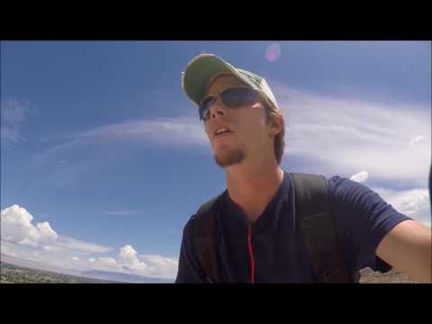 Rockhounding Colorado: Opal Hill