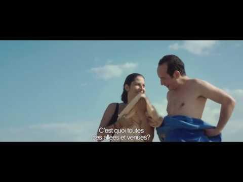Tunis-Marche des femmes cortège filmé par Slim Ayedide YouTube · Durée:  2 minutes 48 secondes