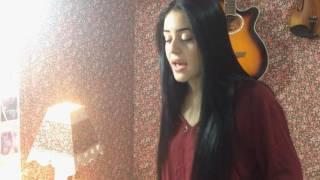 Michely Manuely - Porque Eu Te Amei (Ton Carfi)