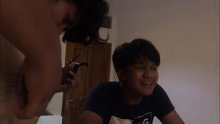 Download lagu Sahabat Jadi Cinta Mike Mohede MP3