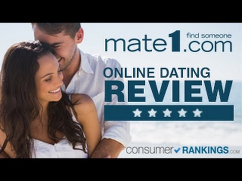 Mate Attraction Program 1.3 - Why Internet Dating? from YouTube · Duration:  7 minutes 26 seconds