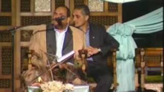 Ahmed Naina - Duha ve İnşirah Suresi