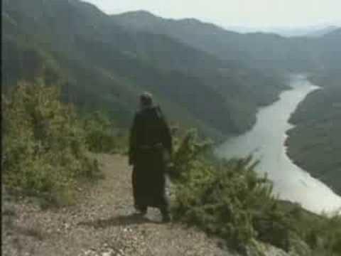 Albania - My Wonderful Daily Grind