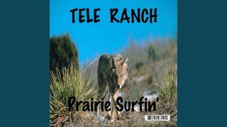 Prairie Surfin