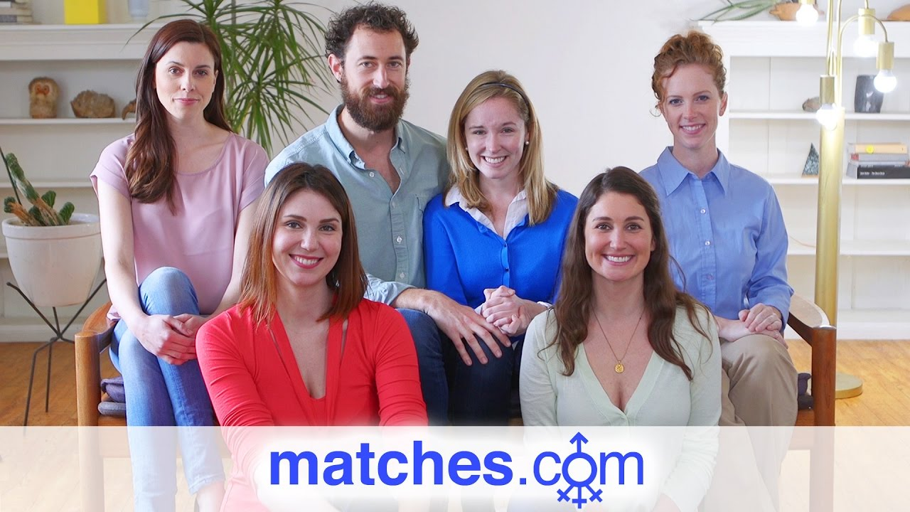 Team dating site