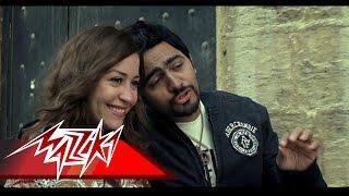 Yana Ya Mafish - Tamer Hosny يانا يا مفيش - حفلة - تامر حسنى