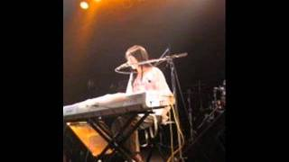小池深香 現在15歳。 新潟を中心にオリジナル曲でシンガーソングライ...