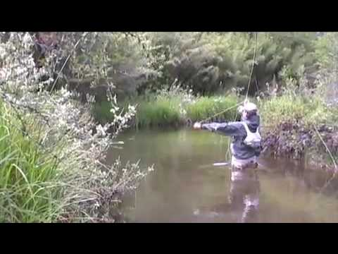 Fly Fishing Patagonia Lodges Tour (low resolution)