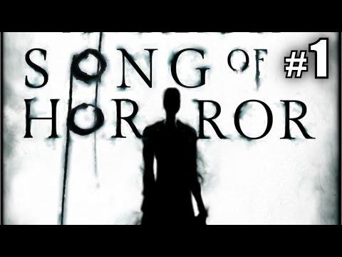 Song Of Horror MP3 Video MP4 & 3GP Download - DesiPagal.com