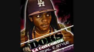 Download Doks la Concorde - Danse Intime MP3 song and Music Video