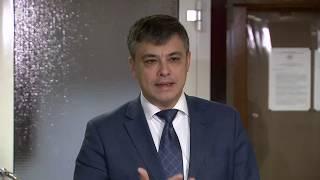 о профилактике коронавируса 2019-nCoV рассказал председатель комитета Госдумы по охране здоровья
