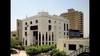 مصر العربية   مرصد الإفتاء يقترح إنشاء كيان لاستشعار التطرف