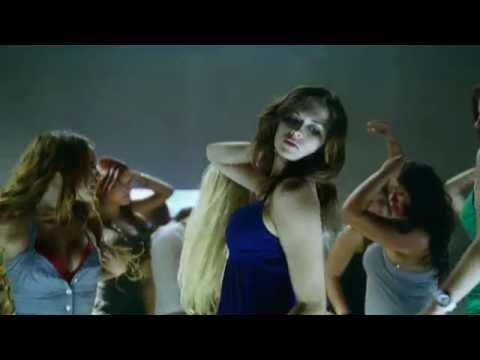 Sash! feat. Stunt - Raindrops (Encore Une Fois) (Official Video)