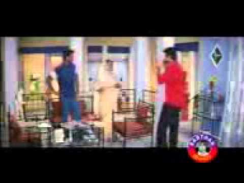 Odia movie priyatama part-6_uploaded by RaNjaN