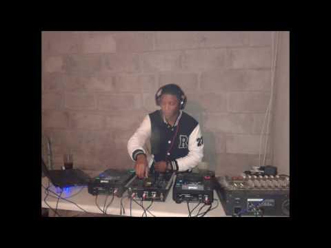 75Fifty (DJ BLAZEe) - UltiBlazeMix #UBM23