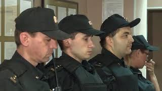 Жуковский отдел судебных приставов объявил набор на вакантные должности