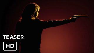 The Americans Season 4 Teaser #1 (HD) Silencer