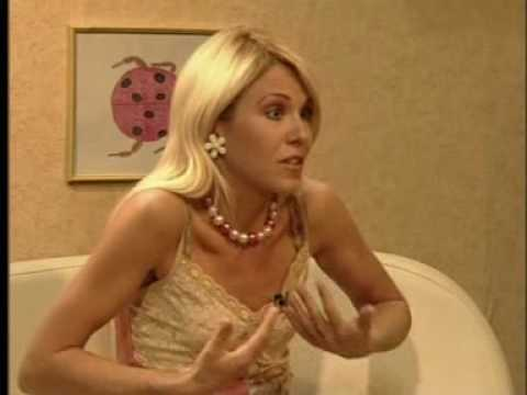Erotic photos of nastia makarevich