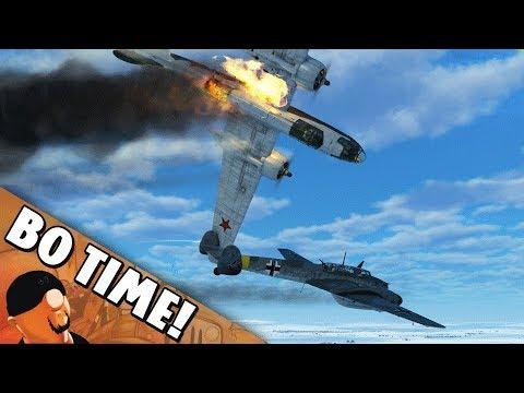 IL-2 Battle of Stalingrad -