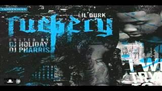 Lil Durk - 52 Bars Part 3 [Audio]